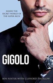 Gigolo - Ben foster